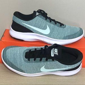 Women's Nike Flex Experience RN 7
